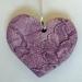 Necklace Heart Purple.jpg
